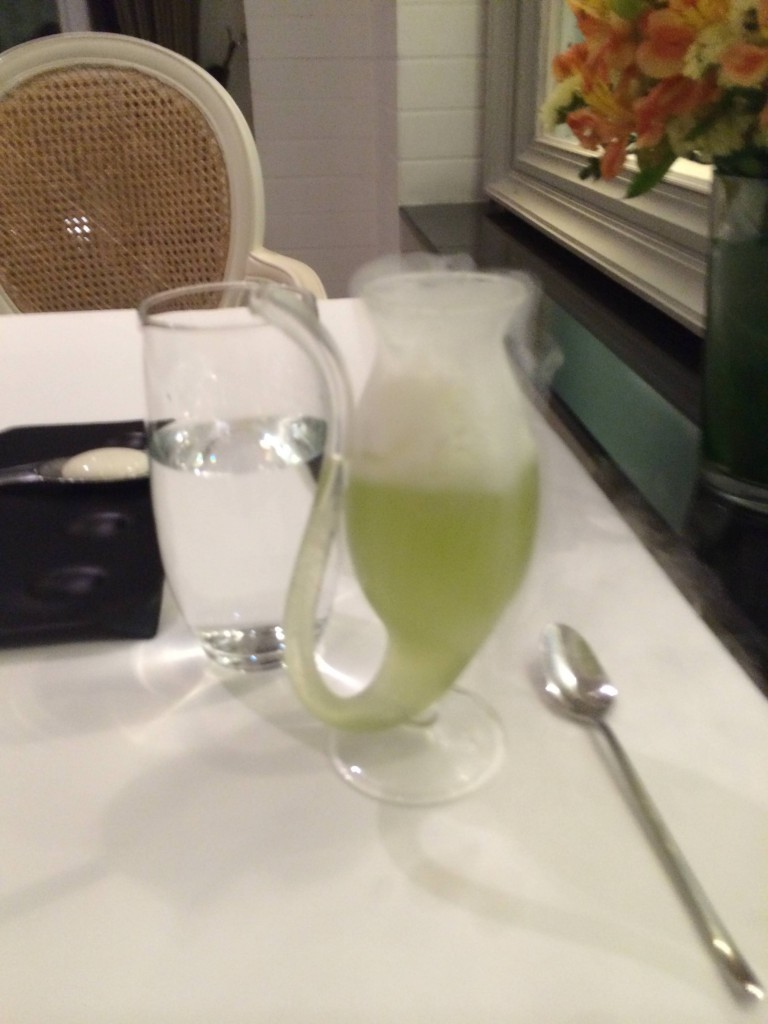 IMG_3121_Gaggan_Witch'sPotion