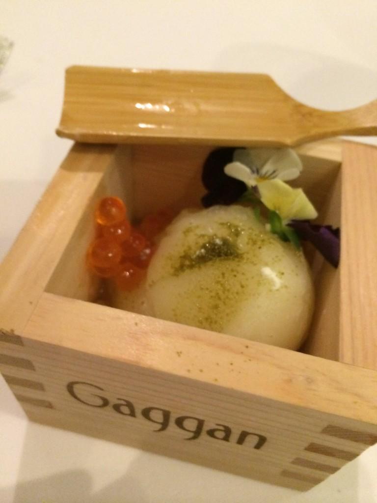 IMG_3151_Gaggan Yo Samurai