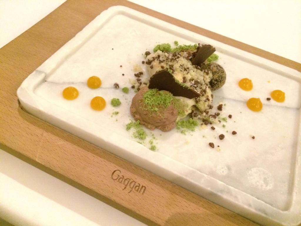 IMG_3167_Gaggan_ Dessert chocoalte