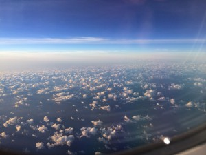 IMG_5925_Clouds