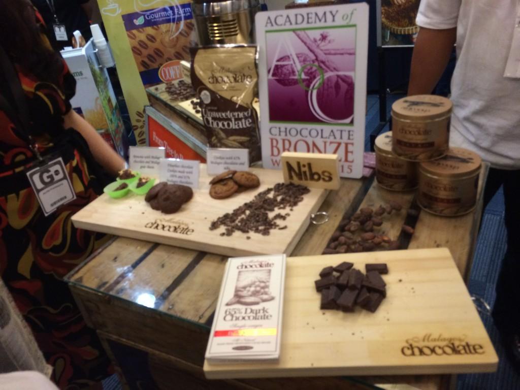IMG_6680_Malagos Chocolate