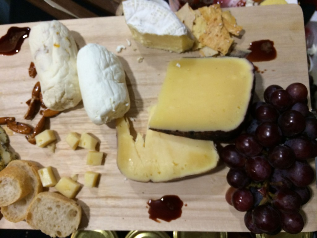 IMG_6684_Malagos Cheeses