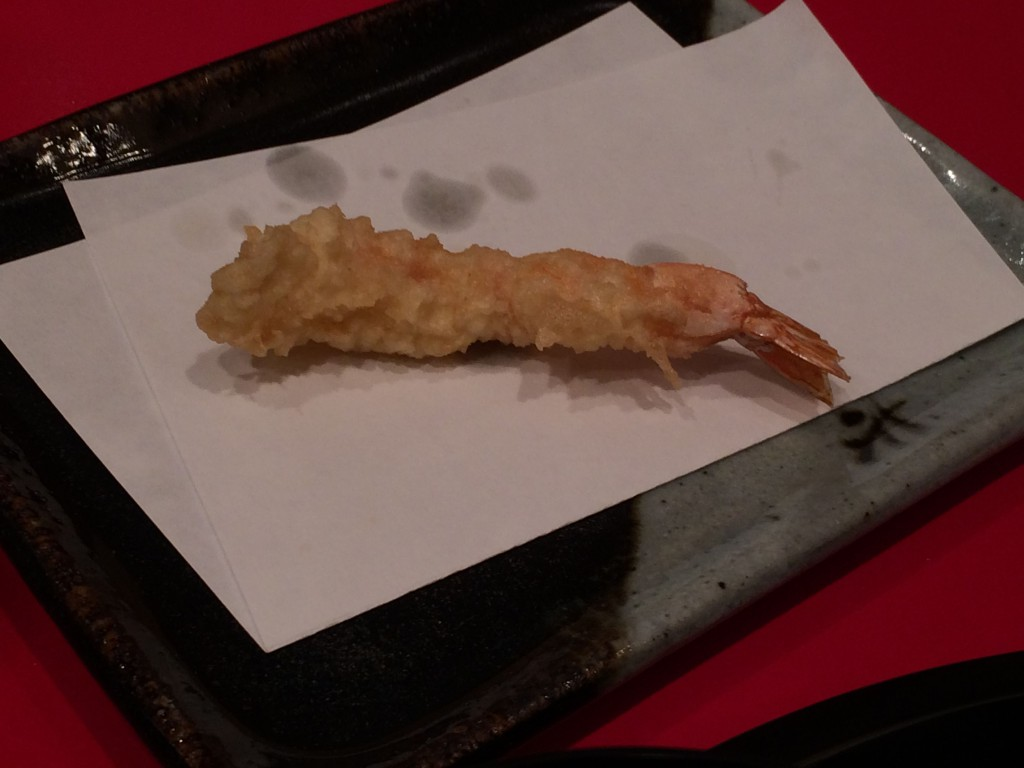 IMG_8397_Perfect Tempura at TenIchi
