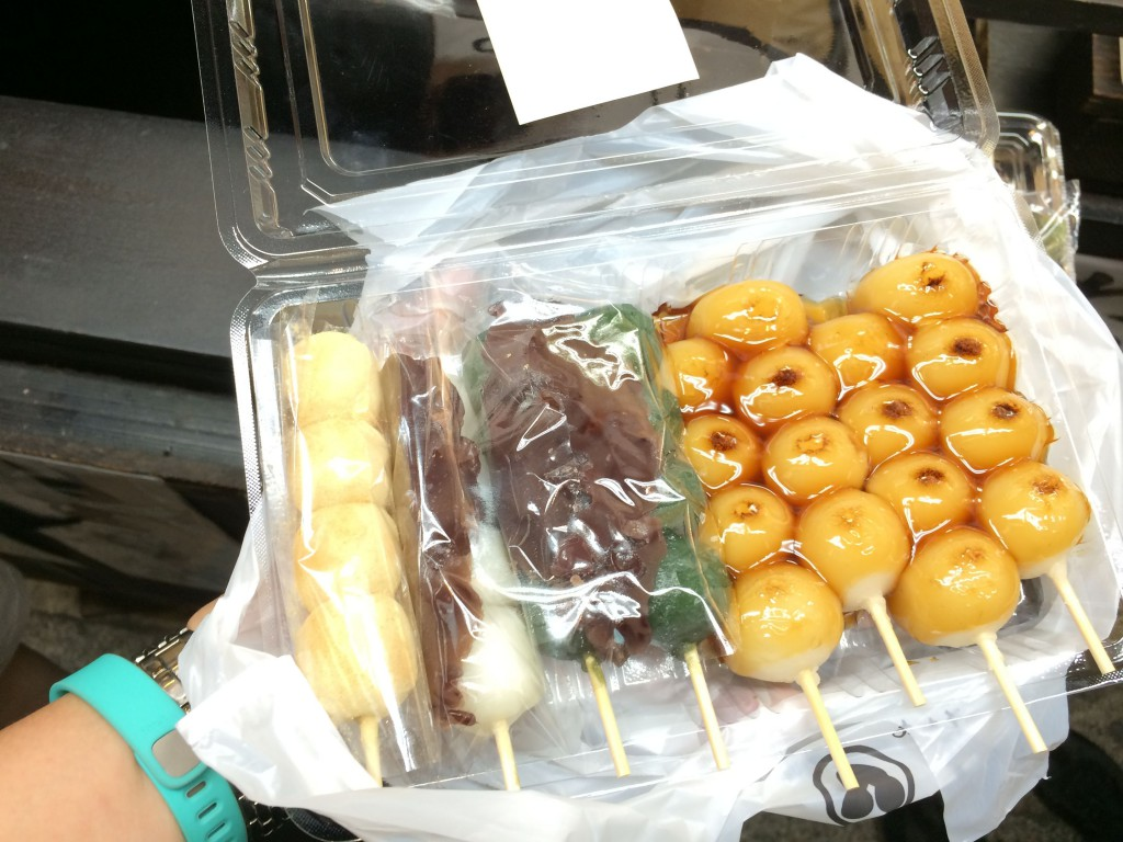 IMG_8470_mochi balls grilled
