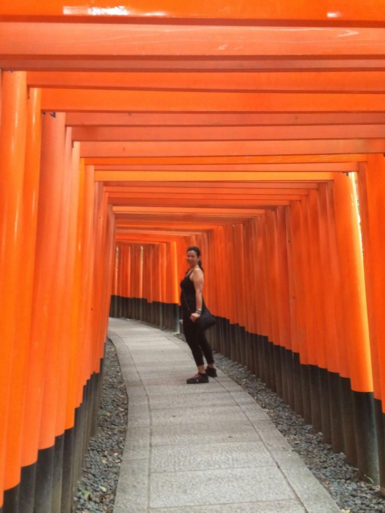 IMG_8639_Fushimi-Maida