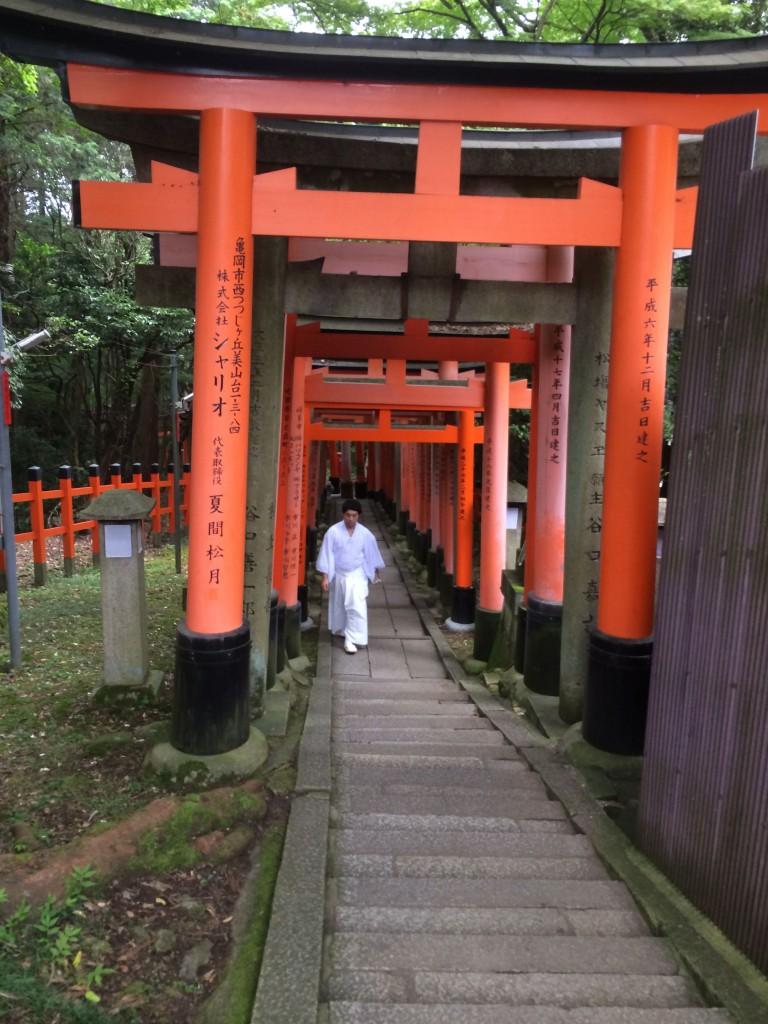 IMG_8672_fushimi man kimono