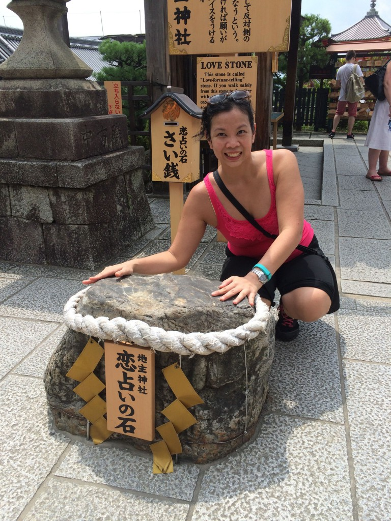 IMG_8813_Love stone maida