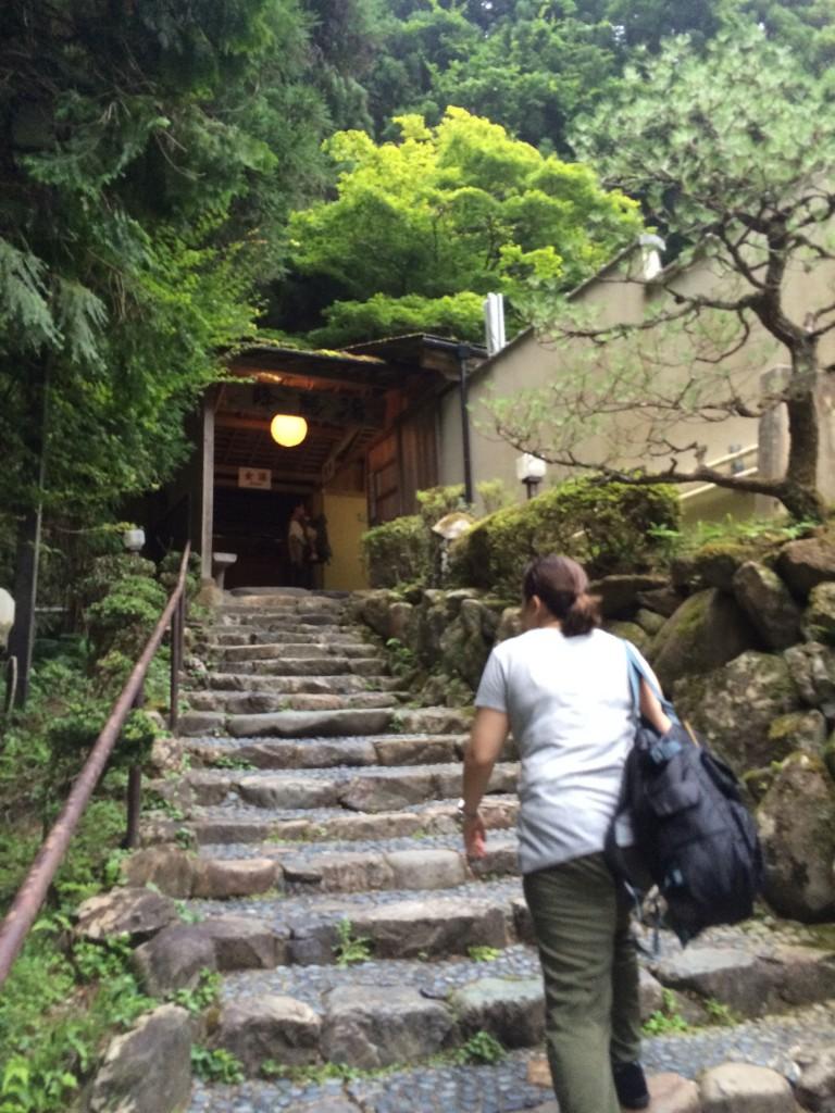 IMG_8903_onsen rissa