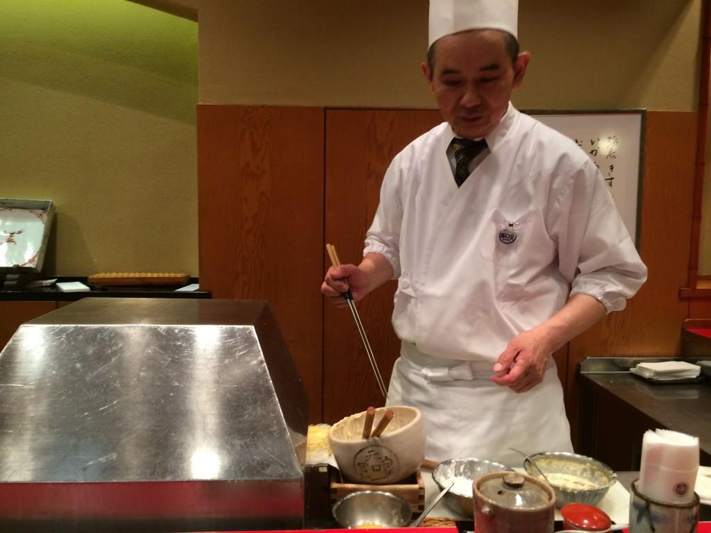 IMG_8943_Tenichi chef