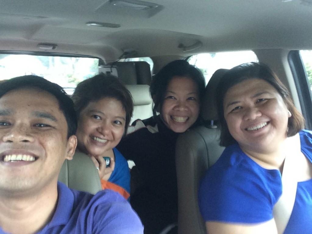 IMG_9341_roadtrip-Aug8 2015