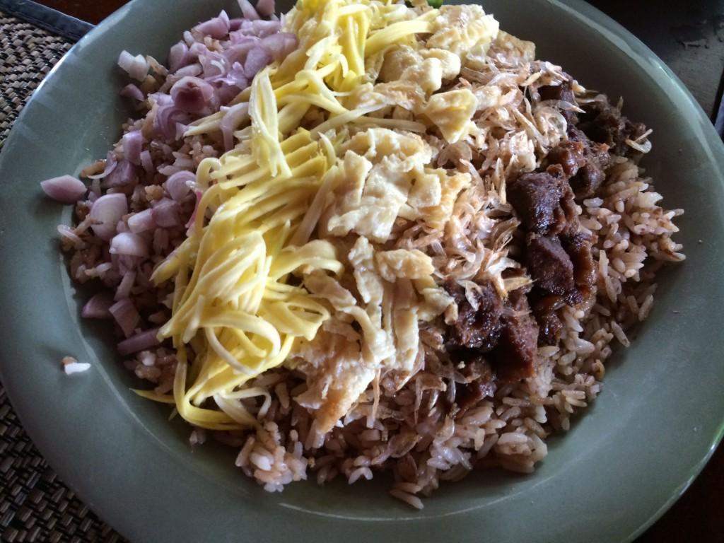 IMG_9355_Bagoong Rice