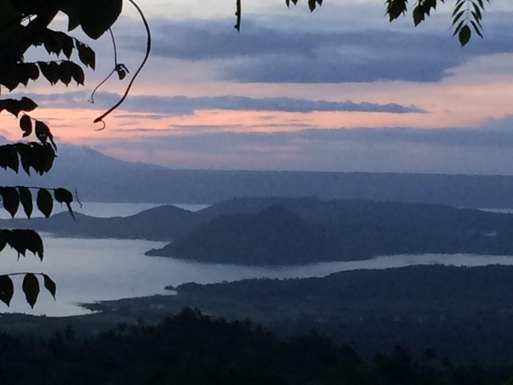 IMG_9414_sunrise Narra Hill
