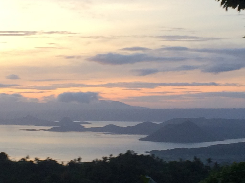 IMG_9422_sunrise Narra Hills best