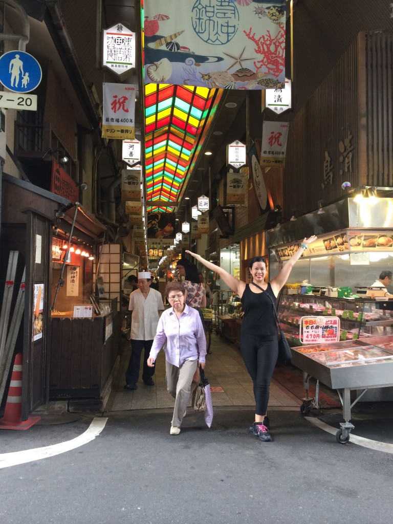 IMG_8531_Maida at Nishiki