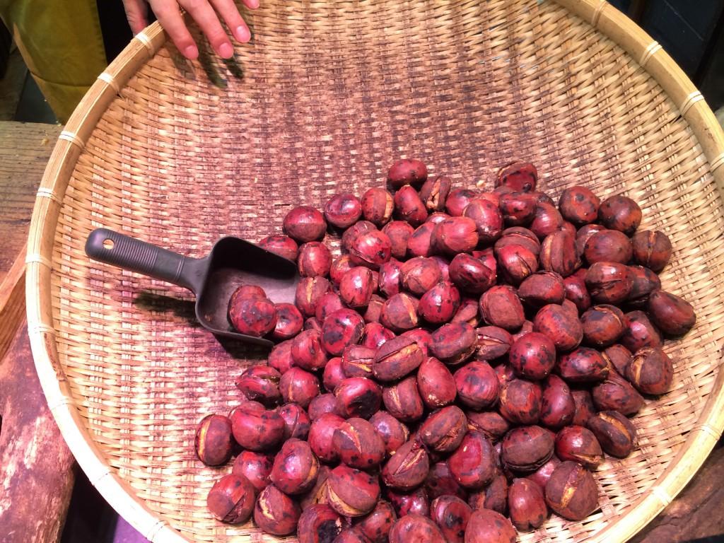 IMG_8566_Chesnuts