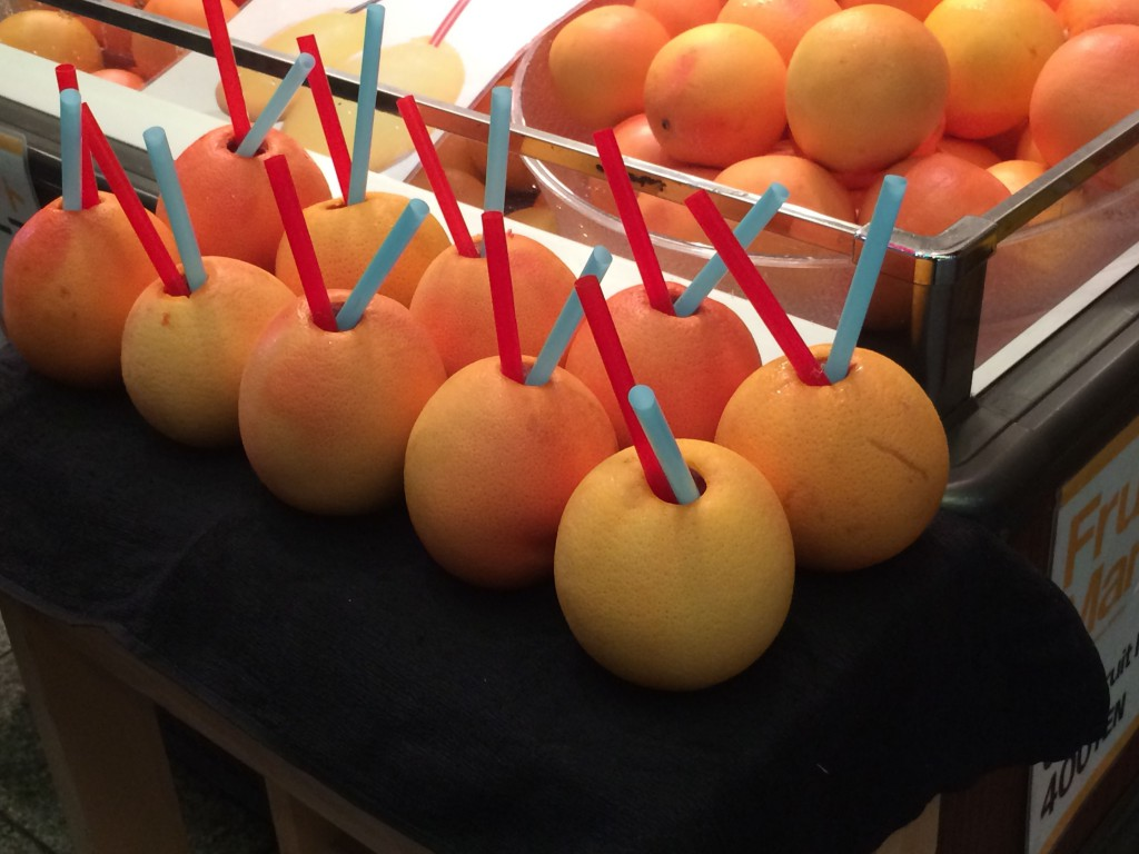 IMG_8568_Grapefruitjuice