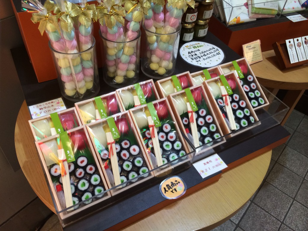IMG_9016_pretty candies