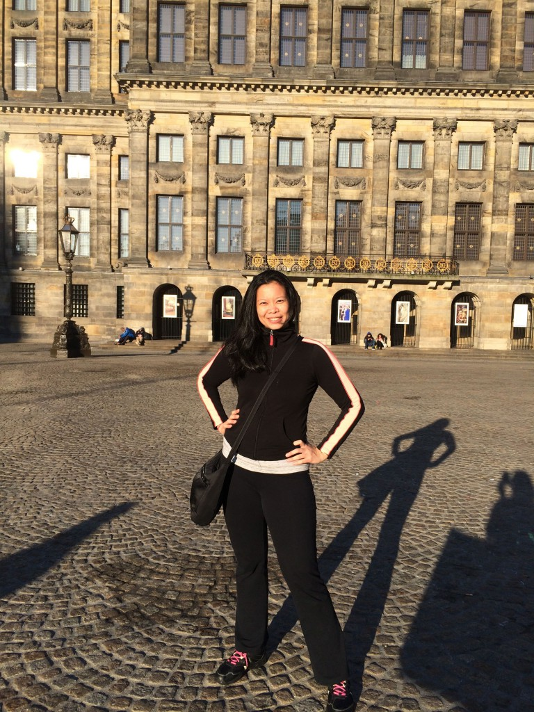 IMG_0263_Me in Amsterdam
