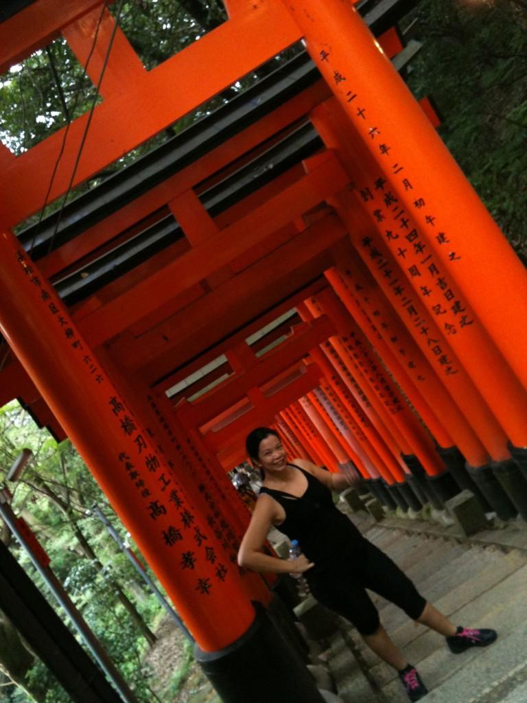IMG_7215_Kyoto