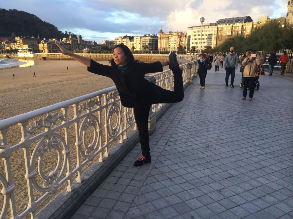 IMG_1021_San Sebastian Yoga anywhere