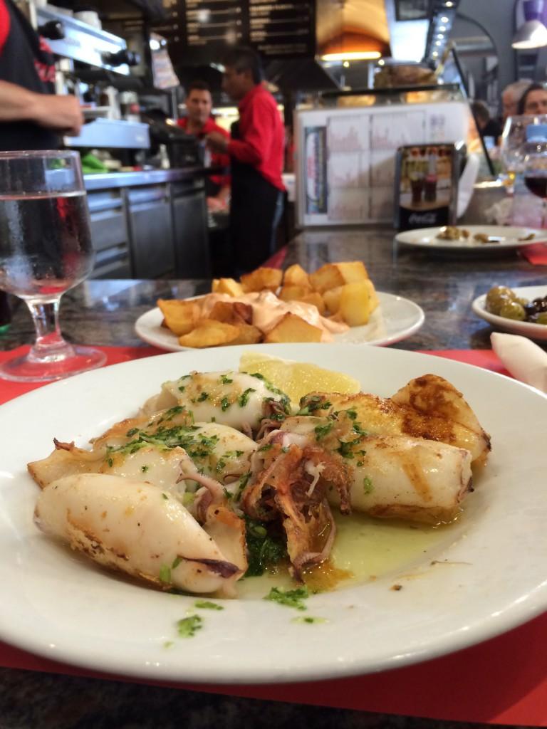 IMG_2071_Seafood Barcelona