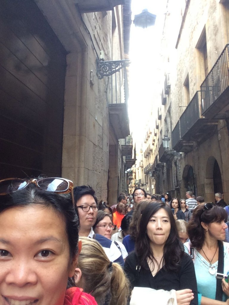 IMG_2410_Getlost Barcelona