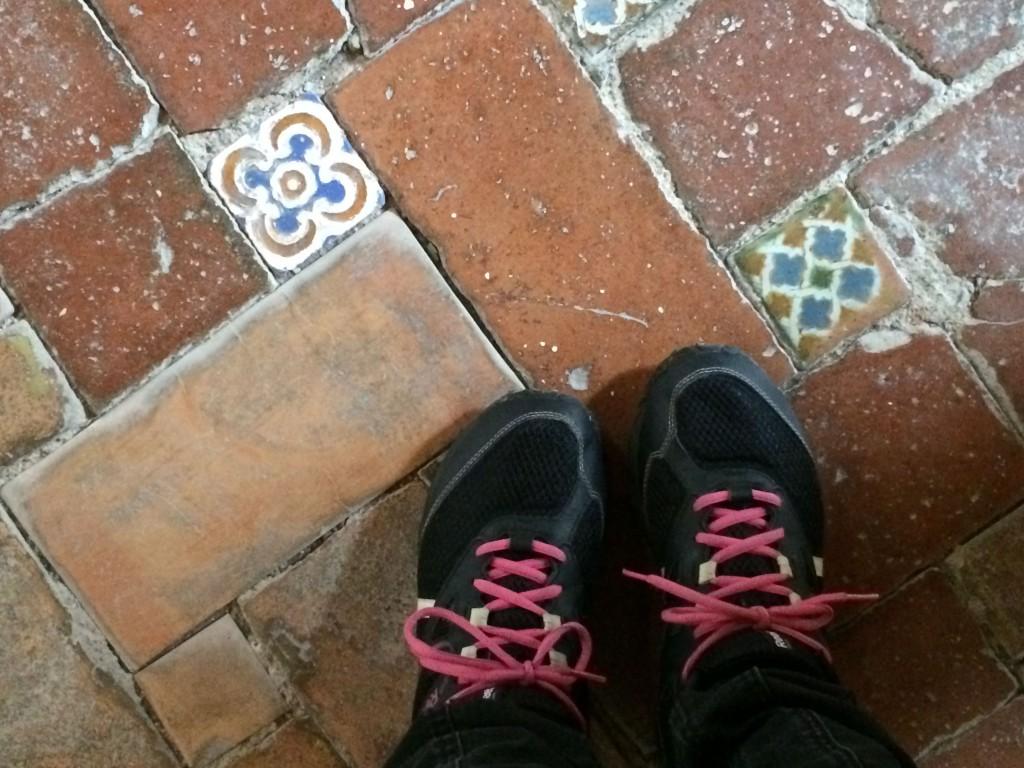 IMG_3955_Footsteps Granada Maida