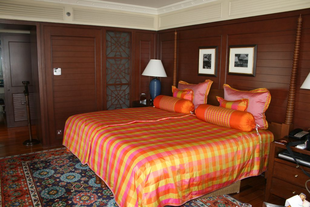 img_1274_orientalbangkok-bedroom