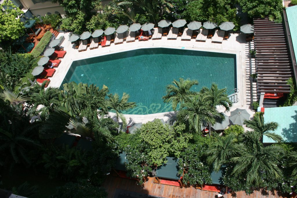 img_1279_pool-oriental-bangkok
