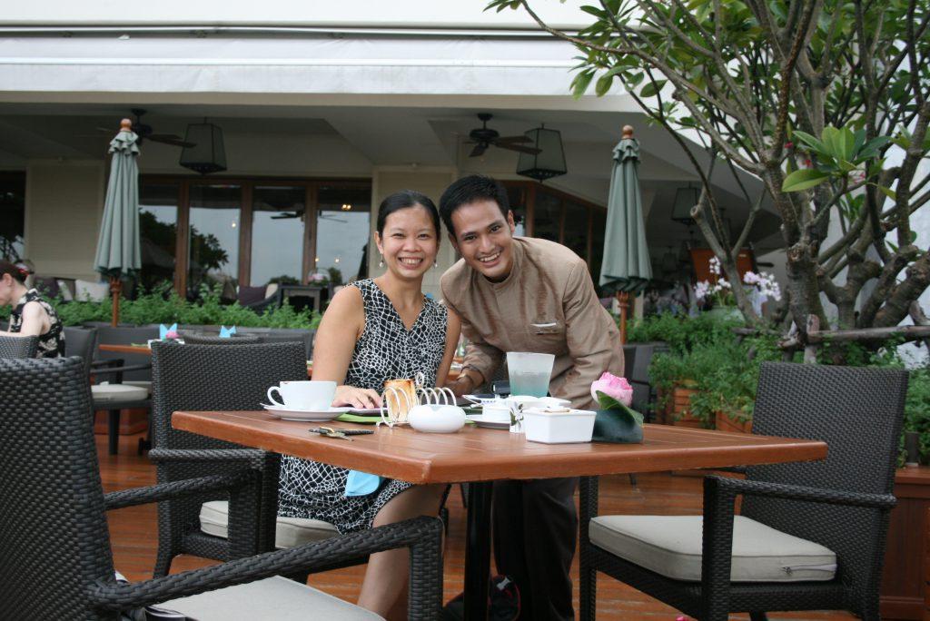 img_1291_oriental-bangkok