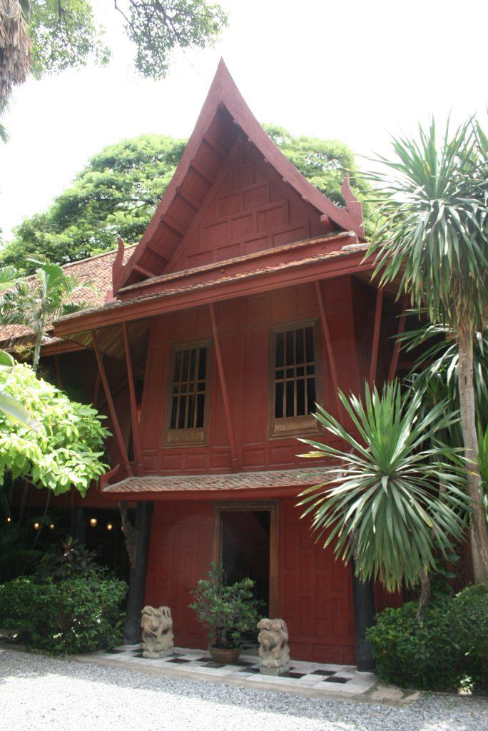 img_1301_jim-thompson-house