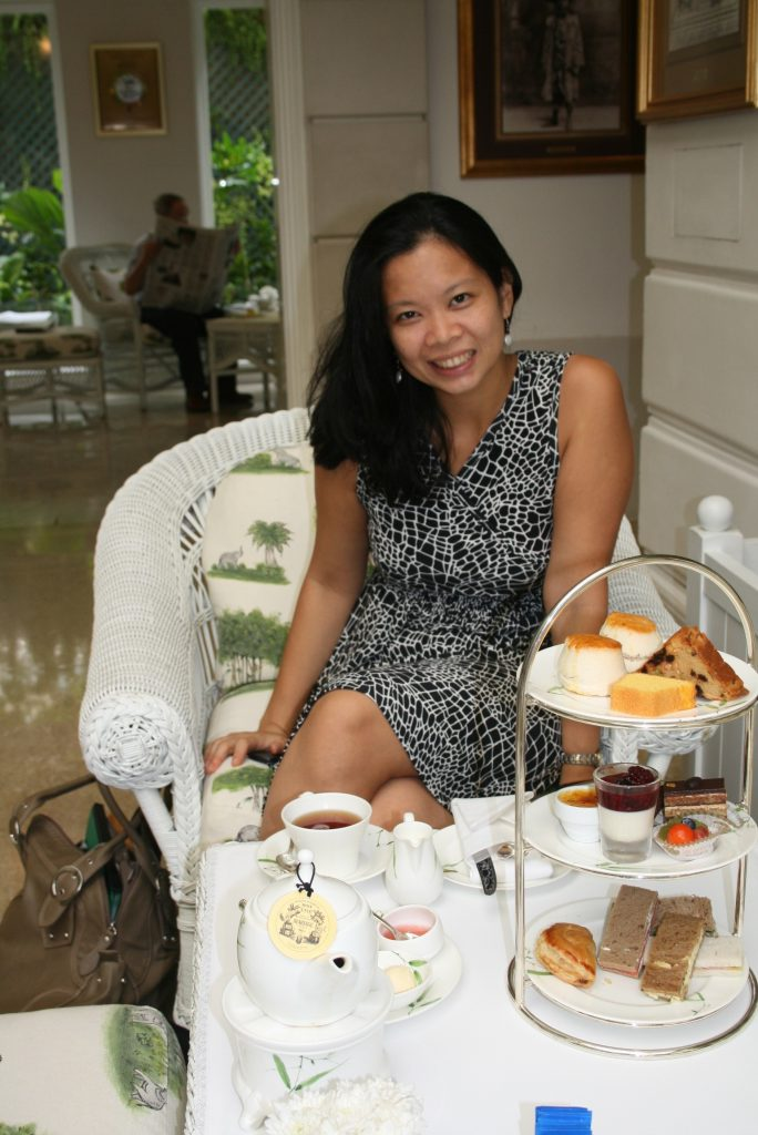 img_1353_high-tea-authors-lounge