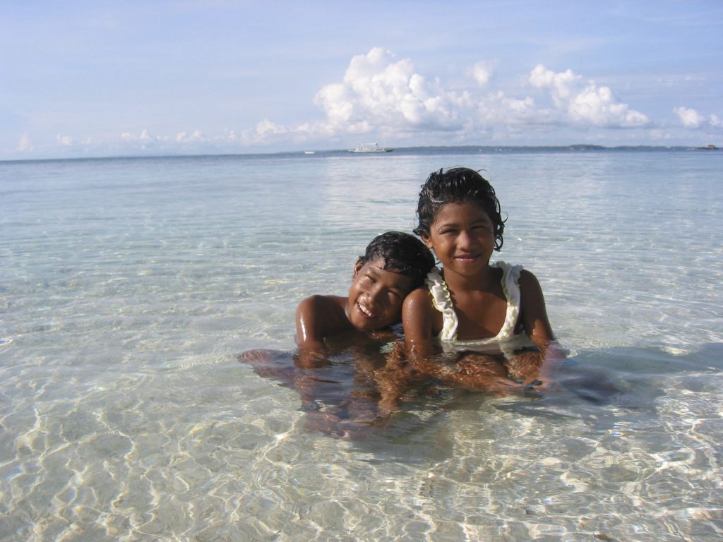 Simple joys found in Malapascua, an island in Cebu, Philippines.