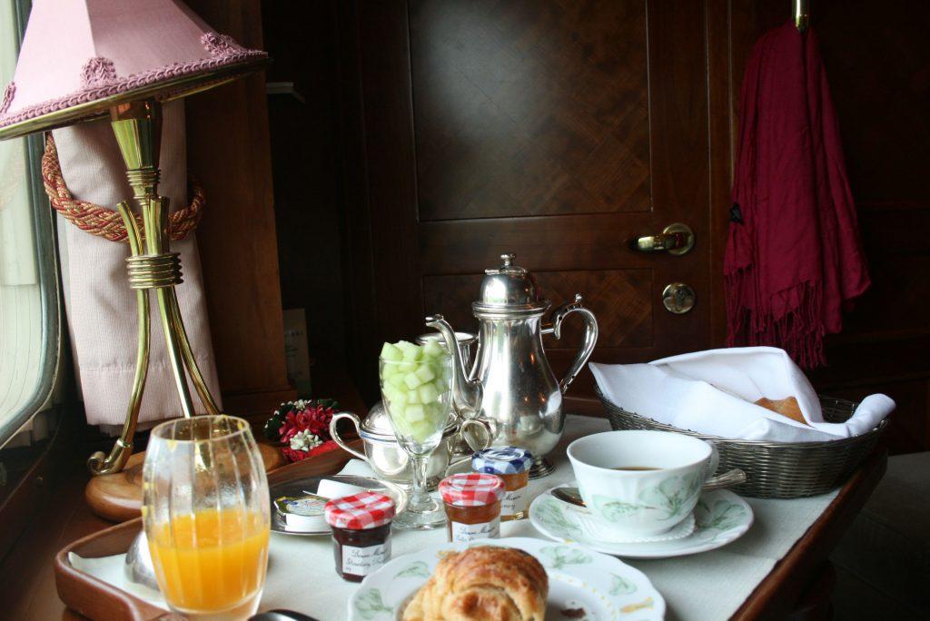 breakfast-eo