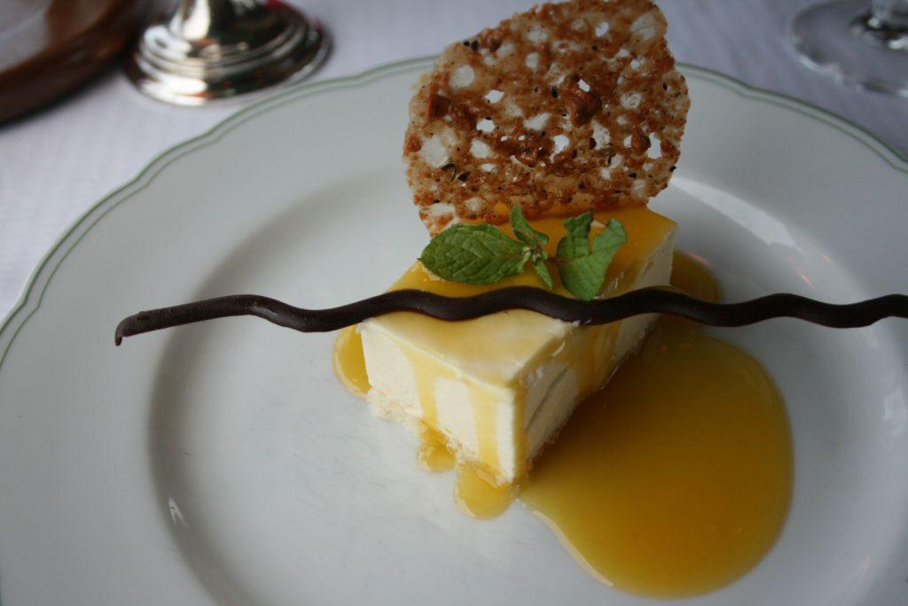 passionfruit-cheesecake-eo