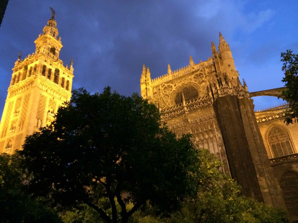 seville-cathedral-exterior