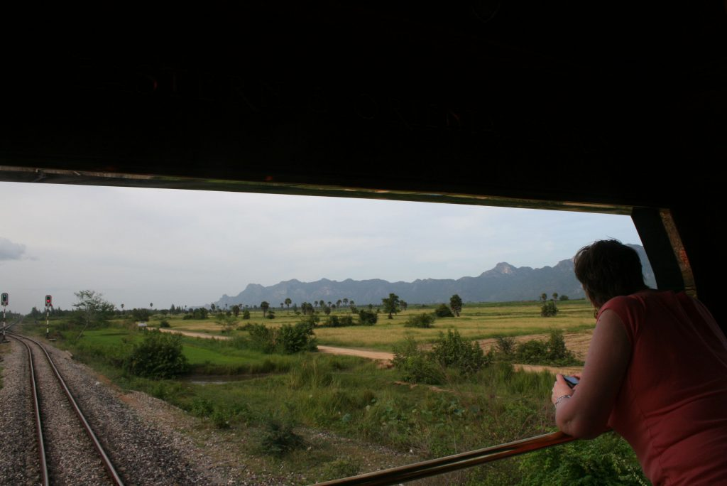 view-eo-observation-car