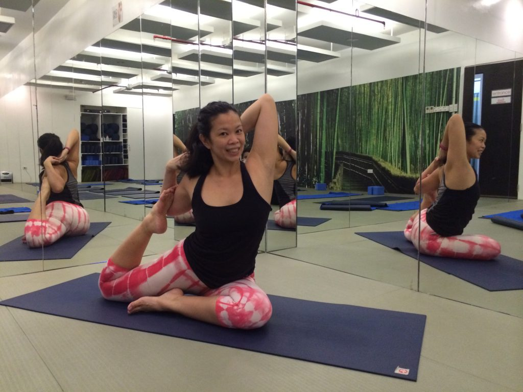 yoga-plus-maida