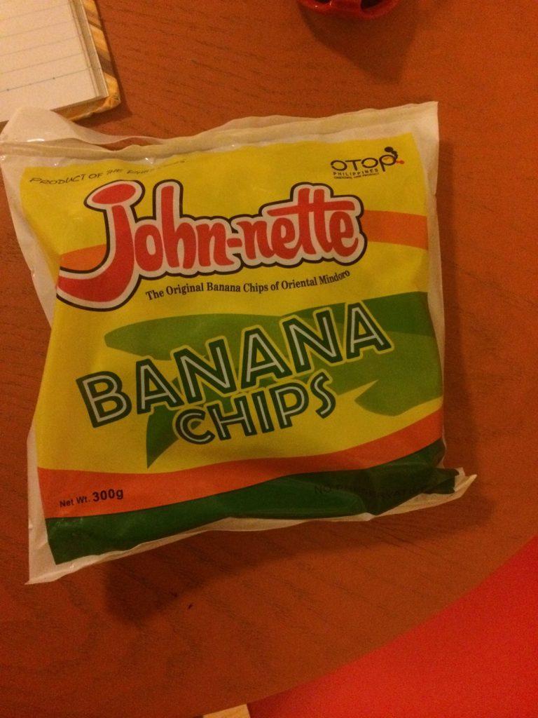 john-nette-banana-chips