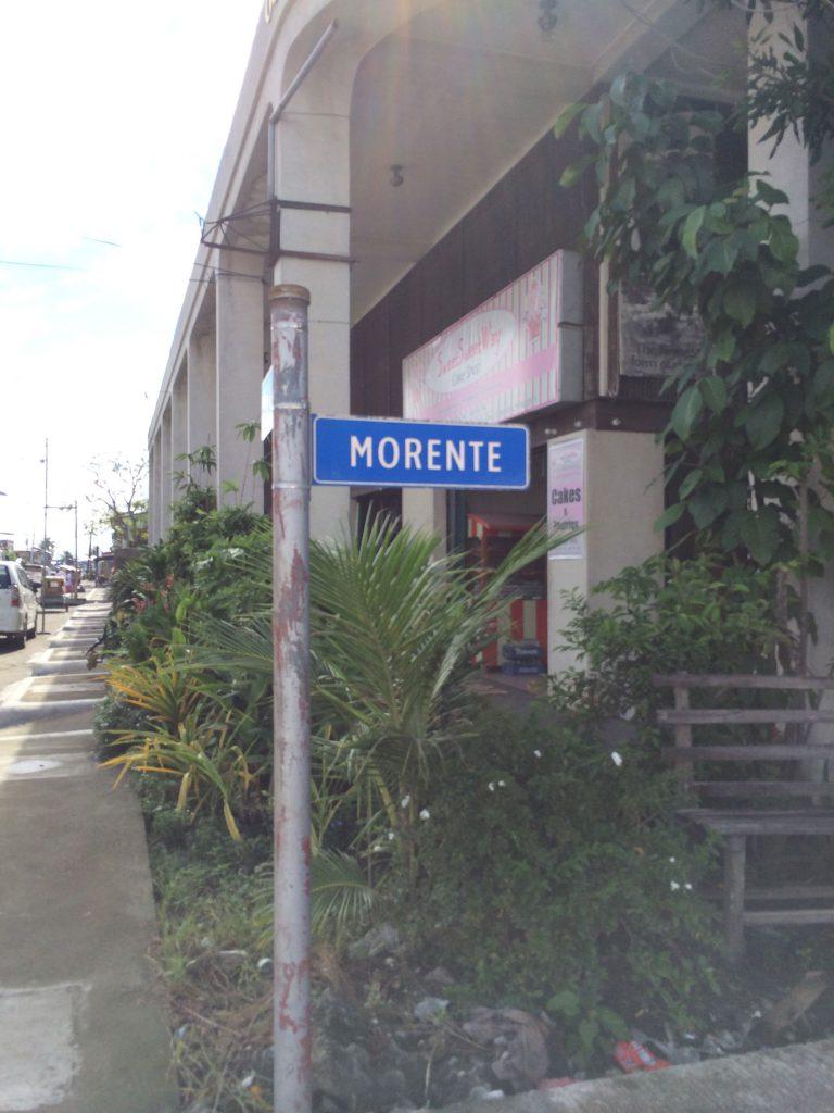 morente-street-pinamalayan