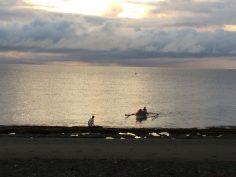 pinamalayan-coast-at-dawn