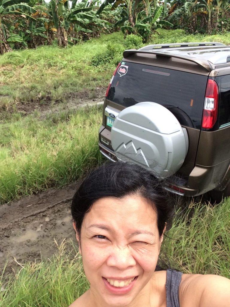 stuck-in-mud-push-maida