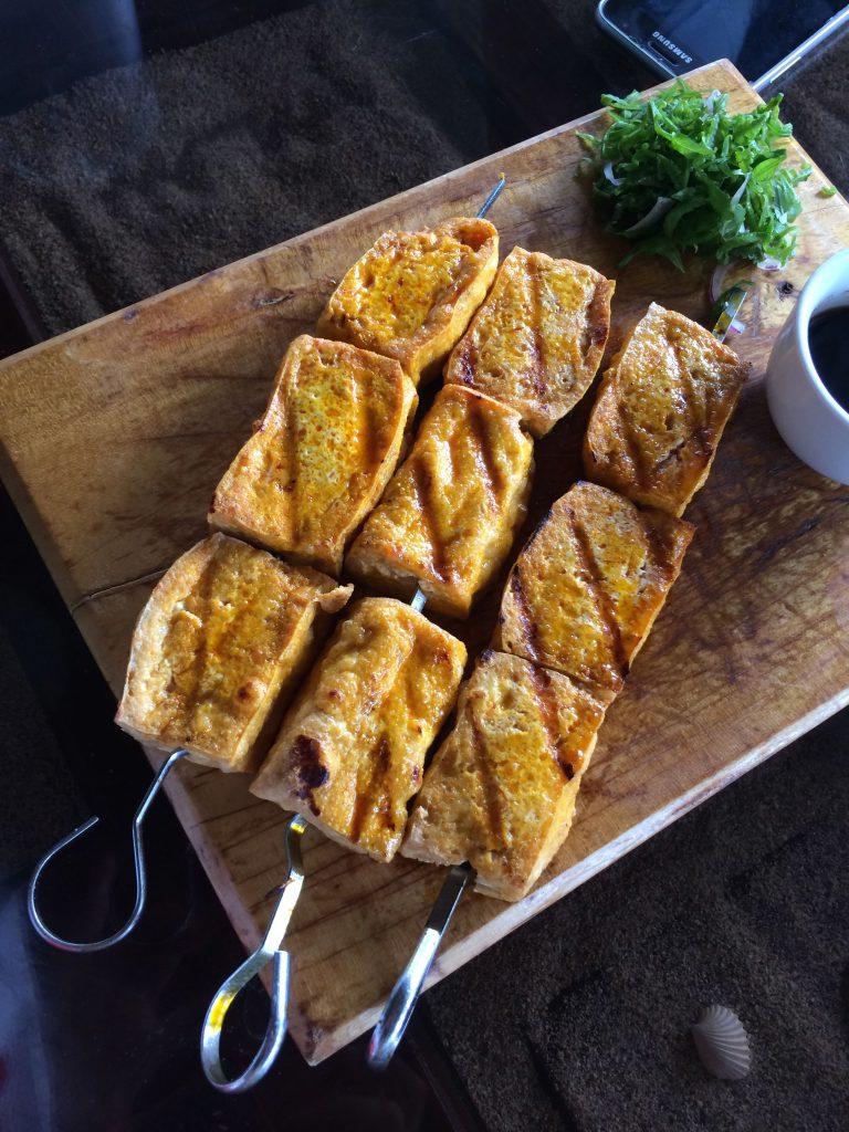 tofu-inasal